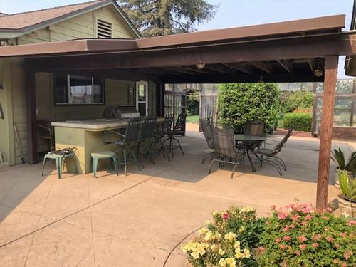 Tiny photo for 325 Denio AVE A #A, GILROY, CA 95020 (MLS # ML81814683)