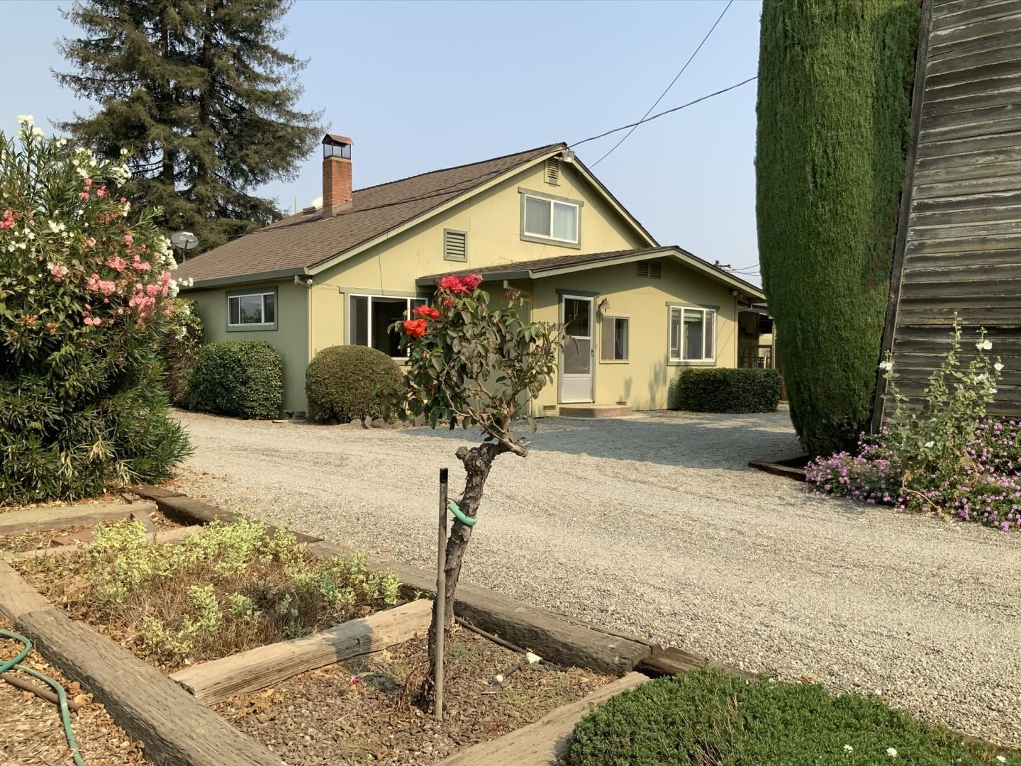 Photo for 325 Denio AVE A #A, GILROY, CA 95020 (MLS # ML81814683)