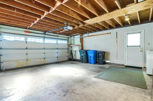 Tiny photo for 3401 Haskins DR, BELMONT, CA 94002 (MLS # ML81836684)