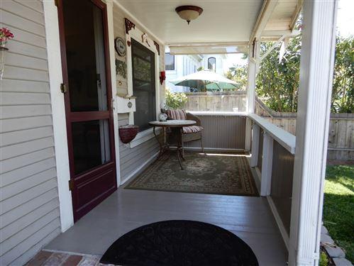 Photo of 825 Jefferson Street, SANTA CLARA, CA 95050 (MLS # ML81841684)