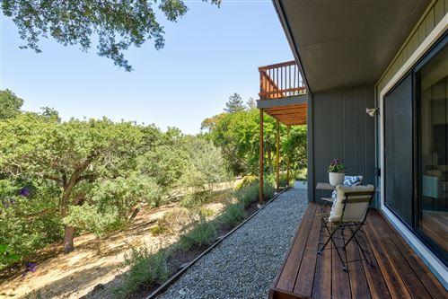 Tiny photo for 26776 Almaden Court, LOS ALTOS HILLS, CA 94022 (MLS # ML81847684)