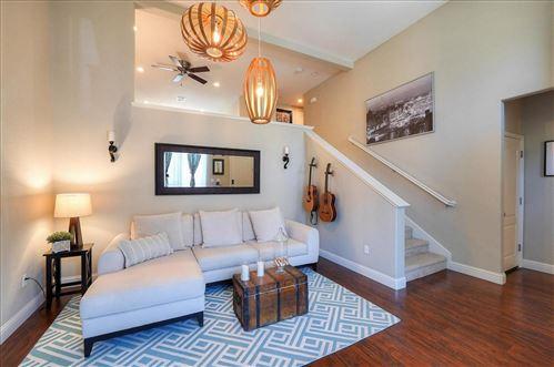 Photo of 18540 Garnet Lane, MORGAN HILL, CA 95037 (MLS # ML81849684)