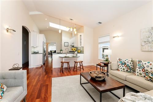 Tiny photo for 132 Centre Street, MOUNTAIN VIEW, CA 94041 (MLS # ML81866684)