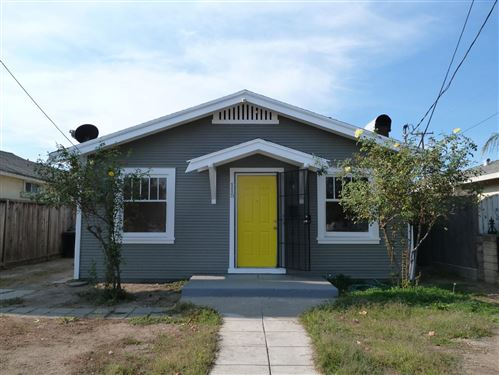 Photo of 115 S King RD, SAN JOSE, CA 95116 (MLS # ML81818685)