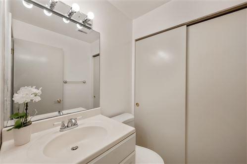 Tiny photo for 515 Ramona Court #11, MONTEREY, CA 93940 (MLS # ML81851685)