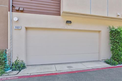Tiny photo for 1122 Tahoe Lane, PALO ALTO, CA 94303 (MLS # ML81853685)