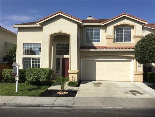 Photo of 2250 Esperanca Avenue, SANTA CLARA, CA 95054 (MLS # ML81854685)