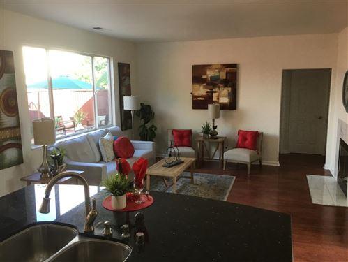 Tiny photo for 2250 Esperanca Avenue, SANTA CLARA, CA 95054 (MLS # ML81854685)