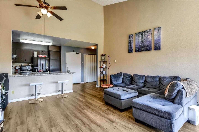 39059 Guardino Drive #310, Fremont, CA 94538 - MLS#: ML81838685