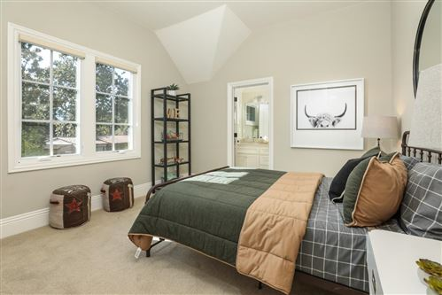 Tiny photo for 380 Claire PL, MENLO PARK, CA 94025 (MLS # ML81820686)