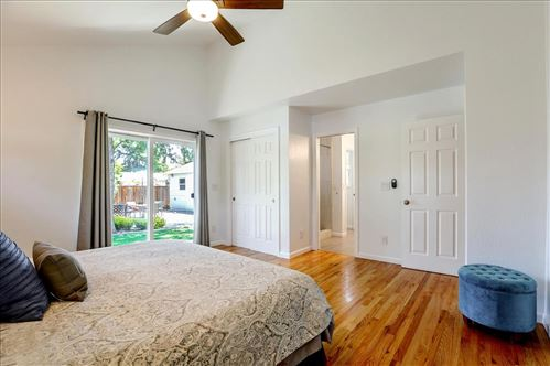 Tiny photo for 732 Margaret Lane, CAMPBELL, CA 95008 (MLS # ML81845686)