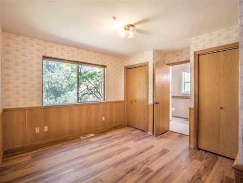 Tiny photo for 3667 Redwood Drive, APTOS, CA 95003 (MLS # ML81854686)