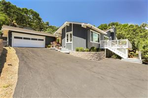 Photo of 2940 Holiday CT, MORGAN HILL, CA 95037 (MLS # ML81757687)