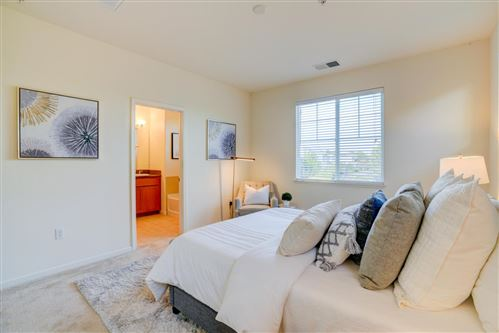 Tiny photo for 1411 Sage ST, MENLO PARK, CA 94025 (MLS # ML81813687)