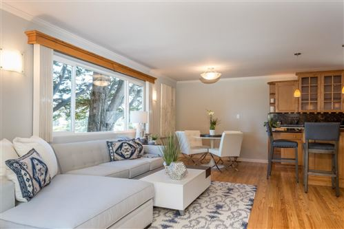 Tiny photo for 565 SOUTH Road, BELMONT, CA 94002 (MLS # ML81841687)