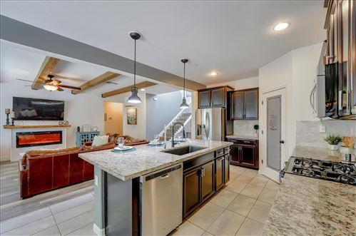 Tiny photo for 171 Garlic Avenue, MORGAN HILL, CA 95037 (MLS # ML81853687)