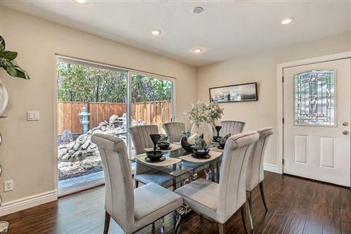 Tiny photo for 873 Hyde Avenue, CUPERTINO, CA 95014 (MLS # ML81859687)