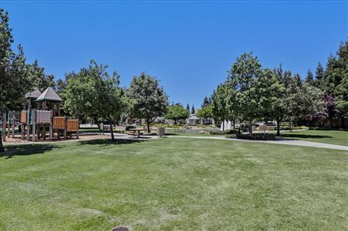 Tiny photo for 2015 Domaine Drive, MORGAN HILL, CA 95037 (MLS # ML81865687)