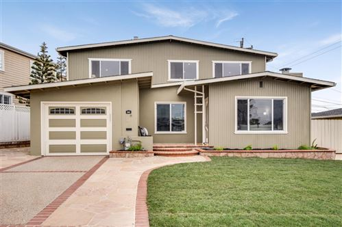 Tiny photo for 224 Forest View DR, SOUTH SAN FRANCISCO, CA 94080 (MLS # ML81825688)
