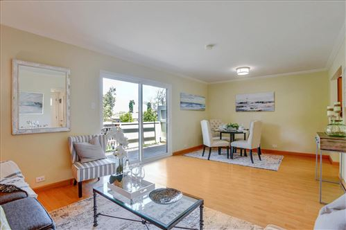 Tiny photo for 5209 Admiralty Lane, FOSTER CITY, CA 94404 (MLS # ML81838688)