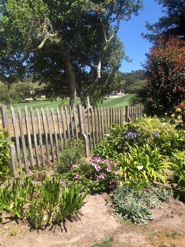 Tiny photo for 2942 Bird Rock Road, PEBBLE BEACH, CA 93953 (MLS # ML81847688)