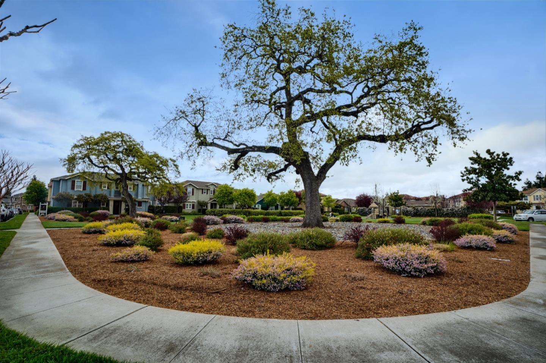 Photo for 7969 Kipling CIR, GILROY, CA 95020 (MLS # ML81836688)