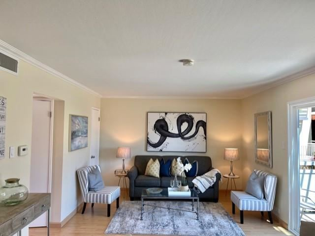 Photo for 5209 Admiralty Lane, FOSTER CITY, CA 94404 (MLS # ML81838688)