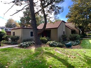 Photo of 1003 Weepinggate LN, SAN JOSE, CA 95136 (MLS # ML81761689)