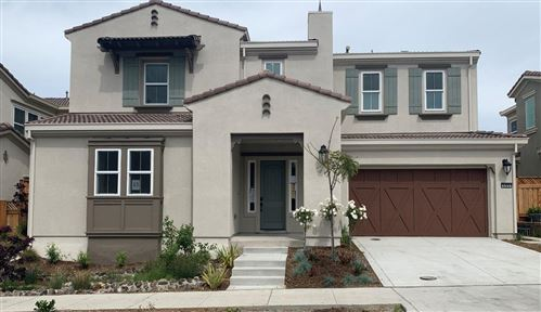 Photo of 555 Majestic Palm AVE, FREMONT, CA 94539 (MLS # ML81790689)