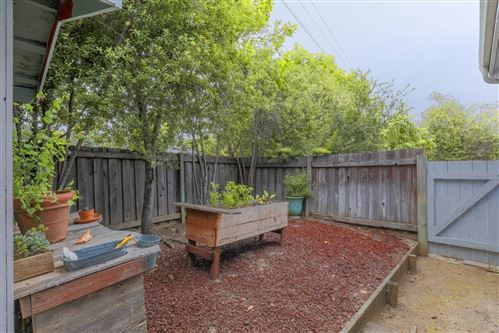 Tiny photo for 5355 Aberdeen CT, SOQUEL, CA 95073 (MLS # ML81798689)
