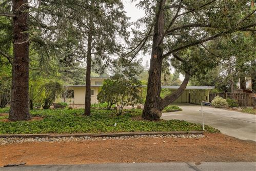 Photo of 409 Van Buren ST, LOS ALTOS, CA 94022 (MLS # ML81810689)