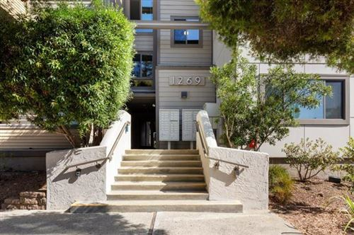 Photo of 1269 Poplar AVE 309 #309, SUNNYVALE, CA 94086 (MLS # ML81812689)