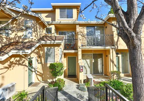 Photo of 1069 Chagall WAY, SAN JOSE, CA 95138 (MLS # ML81836689)