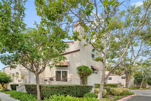 Photo of 237 Commons LN, FOSTER CITY, CA 94404 (MLS # ML81807690)