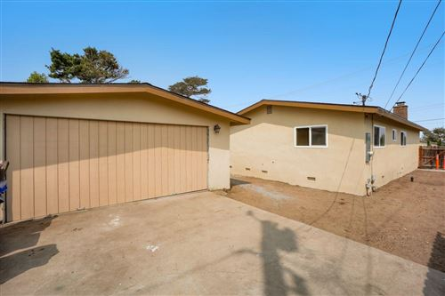Tiny photo for 328 Virgin AVE, MONTEREY, CA 93940 (MLS # ML81810690)
