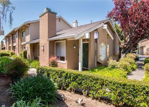 Photo of 1628 Seacreek Way, SAN JOSE, CA 95121 (MLS # ML81848690)