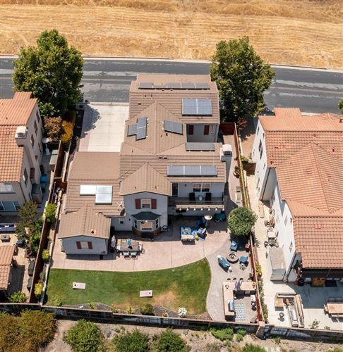 Tiny photo for 6630 Eagle Ridge Court, GILROY, CA 95020 (MLS # ML81851690)