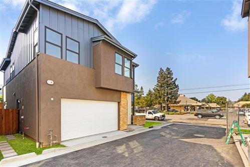 Tiny photo for 101 Hildebrand Drive, LOS GATOS, CA 95032 (MLS # ML81866690)