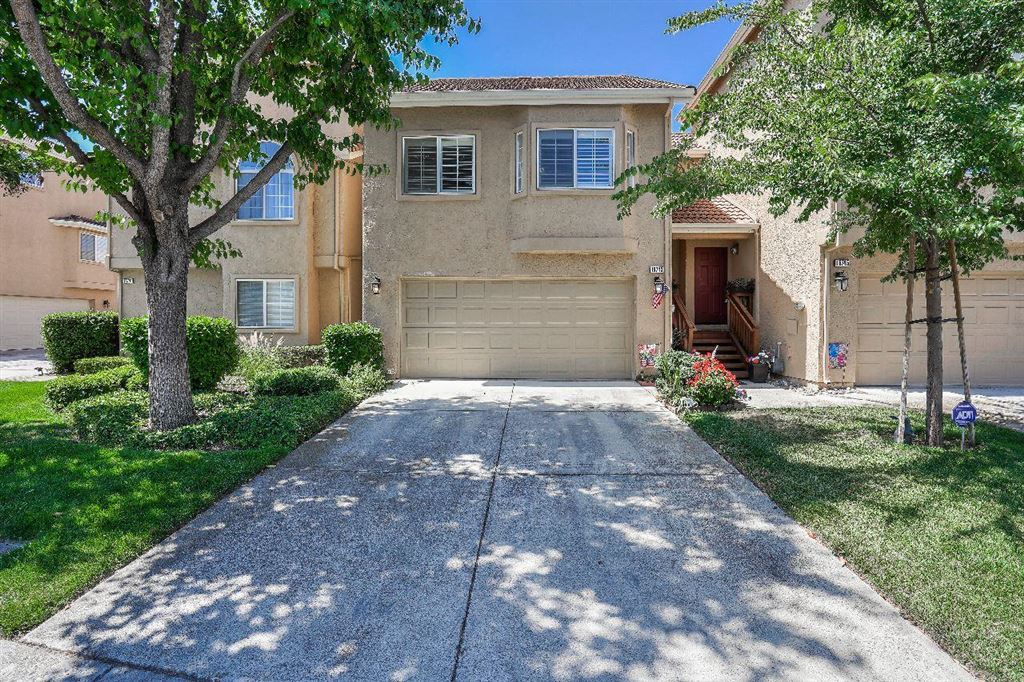 Photo for 16743 San Luis WAY, MORGAN HILL, CA 95037 (MLS # ML81765690)