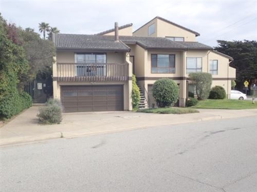 Photo of 207 Monterey RD 7 #7, PACIFICA, CA 94044 (MLS # ML81786691)