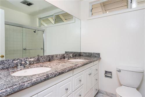 Tiny photo for 33 Ashfield RD, ATHERTON, CA 94027 (MLS # ML81808691)
