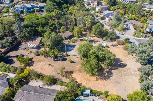 Tiny photo for 21710 Regnart Rd, CUPERTINO, CA 95014 (MLS # ML81809691)
