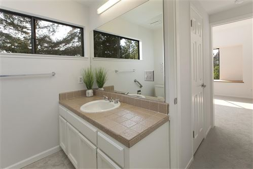 Tiny photo for 1204 Sharon Park DR 87 #87, MENLO PARK, CA 94025 (MLS # ML81814691)