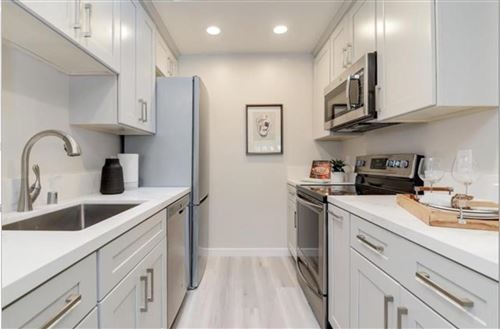 Tiny photo for 500 W Middlefield RD 160 #160, MOUNTAIN VIEW, CA 94043 (MLS # ML81815691)