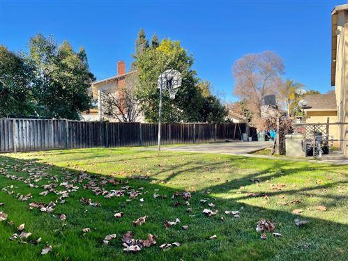 Tiny photo for 6370 Barron PL, GILROY, CA 95020 (MLS # ML81824691)