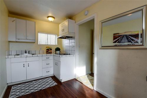 Tiny photo for 168 Sunnyslope AVE, SAN JOSE, CA 95127 (MLS # ML81825691)