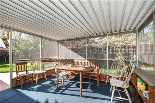 Tiny photo for 3428 Middlefield RD, PALO ALTO, CA 94306 (MLS # ML81835691)