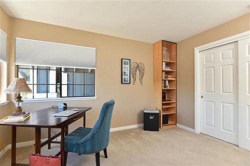 Tiny photo for 415 Chargin Drive, MORGAN HILL, CA 95037 (MLS # ML81851691)