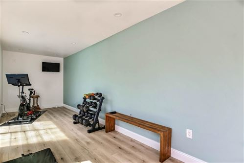 Tiny photo for 10395 Bret AVE, CUPERTINO, CA 95014 (MLS # ML81836692)