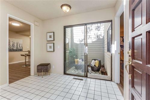 Tiny photo for 108 Oakland Place, LOS GATOS, CA 95032 (MLS # ML81847692)